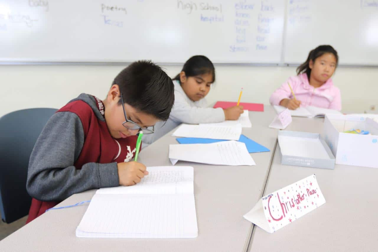 "<a href=""https://rioschools.org/programs/young-writers-camp/"">Young Writers Camp</a>"