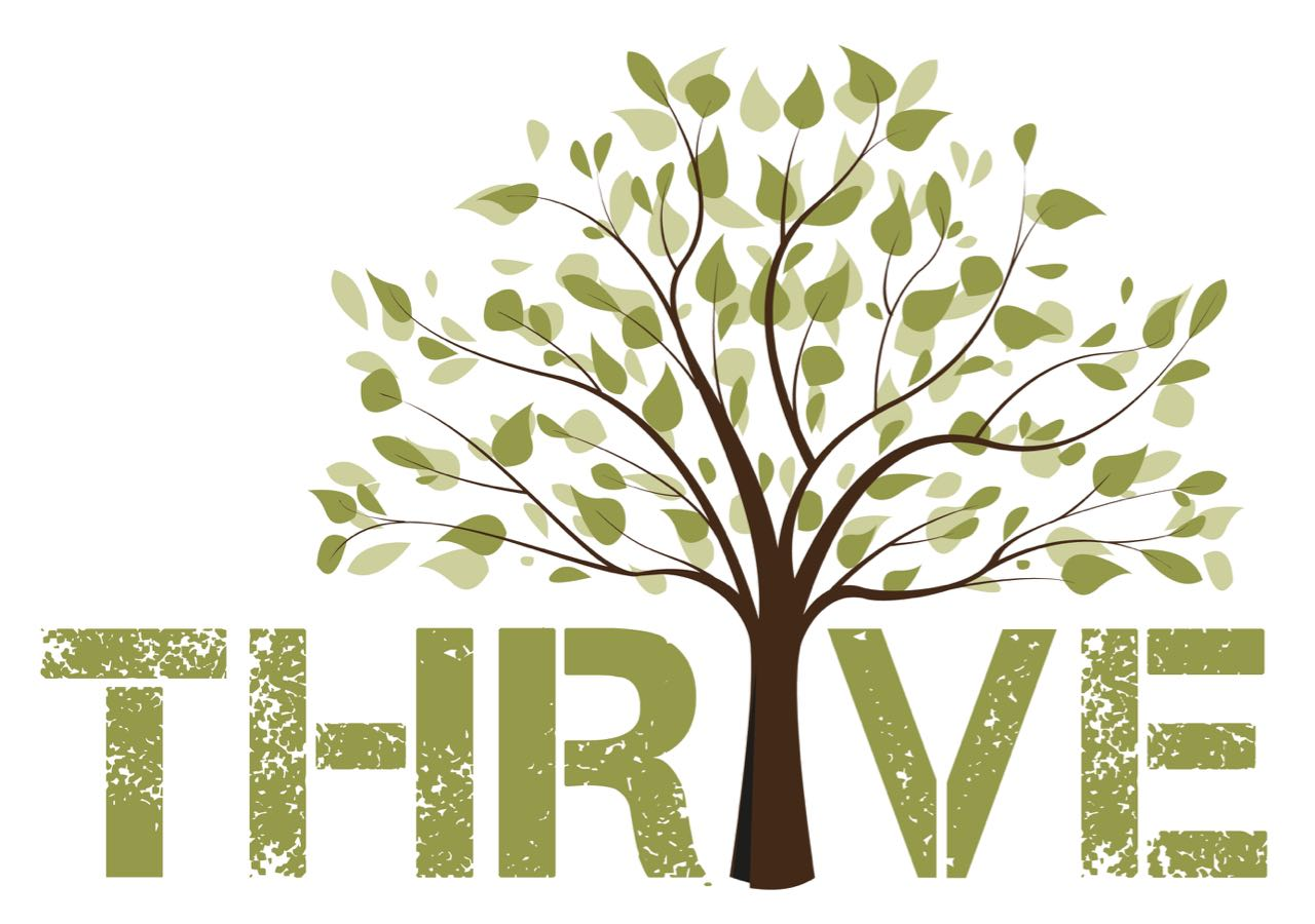 "<a href=""https://rioschools.org/projects/thrive-conference/"">Thrive Conference</a>"