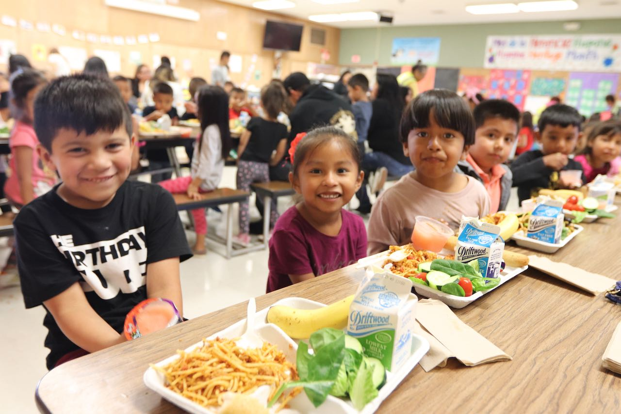 "<a href=""https://rioschools.org/programs/foodcorps/"">FoodCorps</a>"