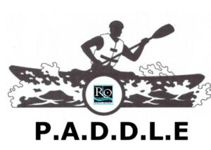 "<a href=""http://www.rioschools.org/teachers/paddle/"">Rio P.A.D.D.L.E.</a>"