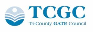Tri-County GATE Council